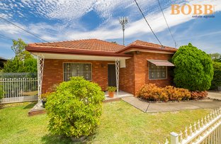 Picture of 2 Heath St, Punchbowl NSW 2196