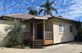 Picture of 29 Albert Street, Goondiwindi QLD 4390