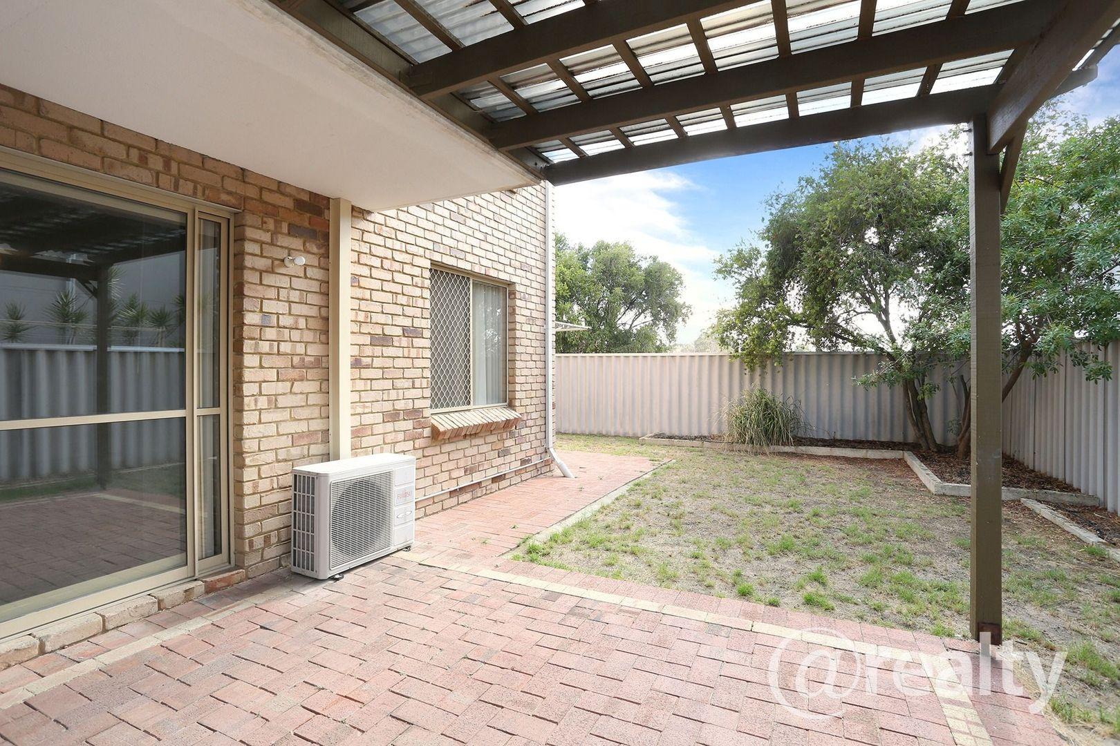 5/34 Carr Street, West Perth WA 6005, Image 1
