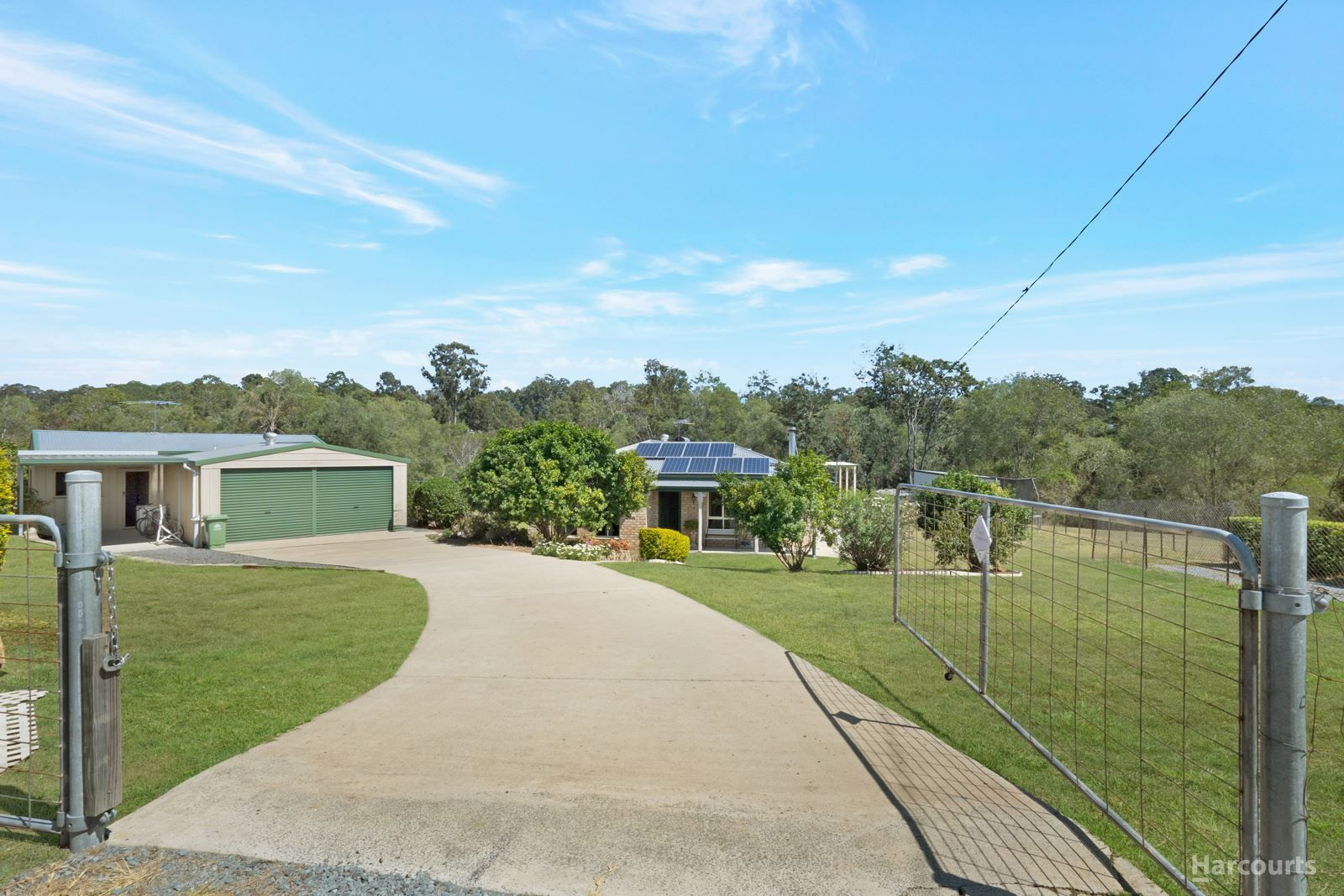 39-43 Banksia Court, Cedar Vale QLD 4285, Image 1
