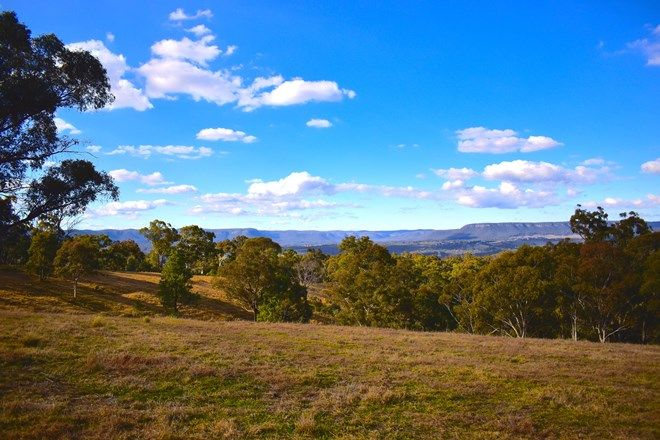 Picture of 783 JENOLAN CAVES ROAD, GOOD FOREST NSW 2790