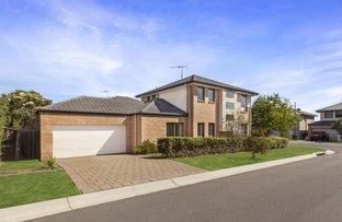16 Claremont Street, Kellyville Ridge NSW 2155
