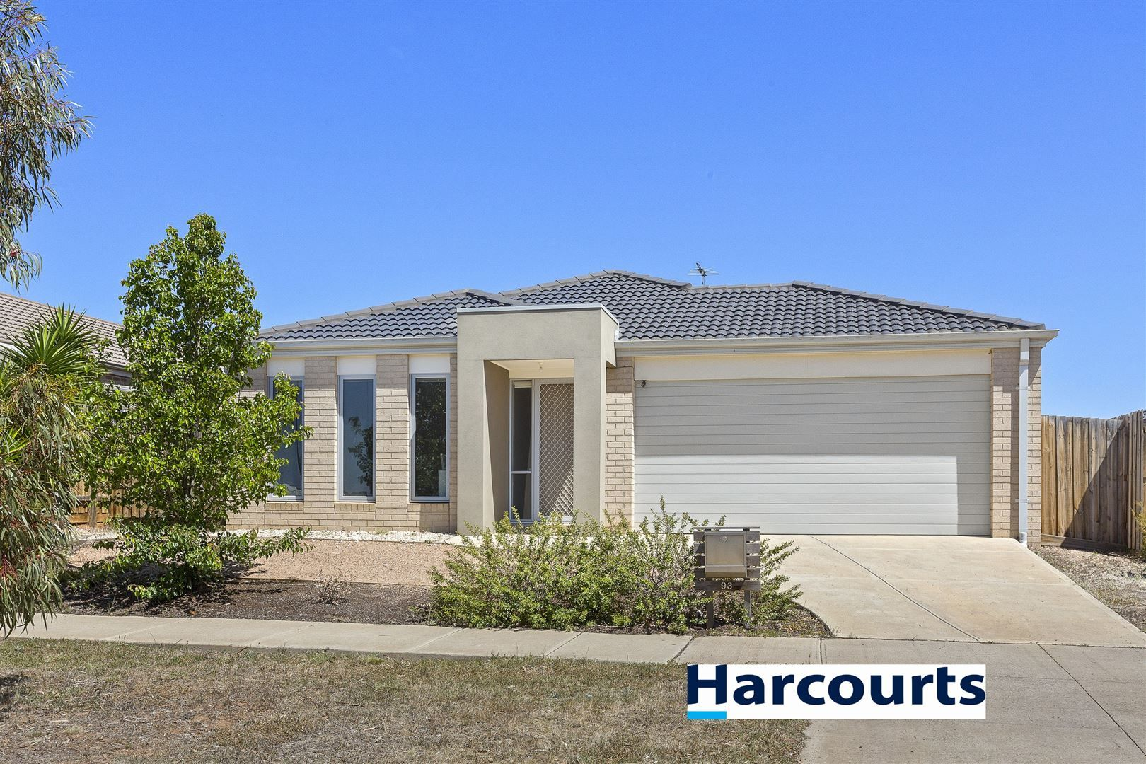 93 Halletts Way, Bacchus Marsh VIC 3340, Image 0