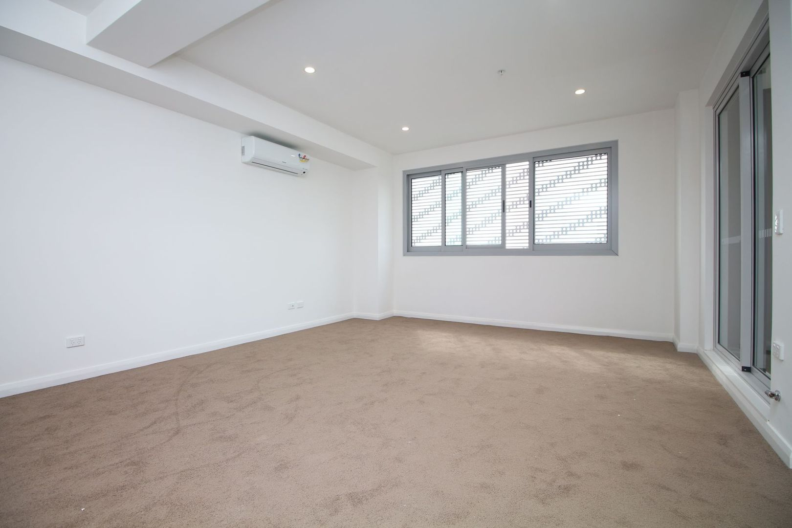 907/5 Second Avenue, Blacktown NSW 2148, Image 0