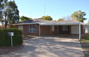 Picture of 51 Chifley Drive, Dubbo NSW 2830