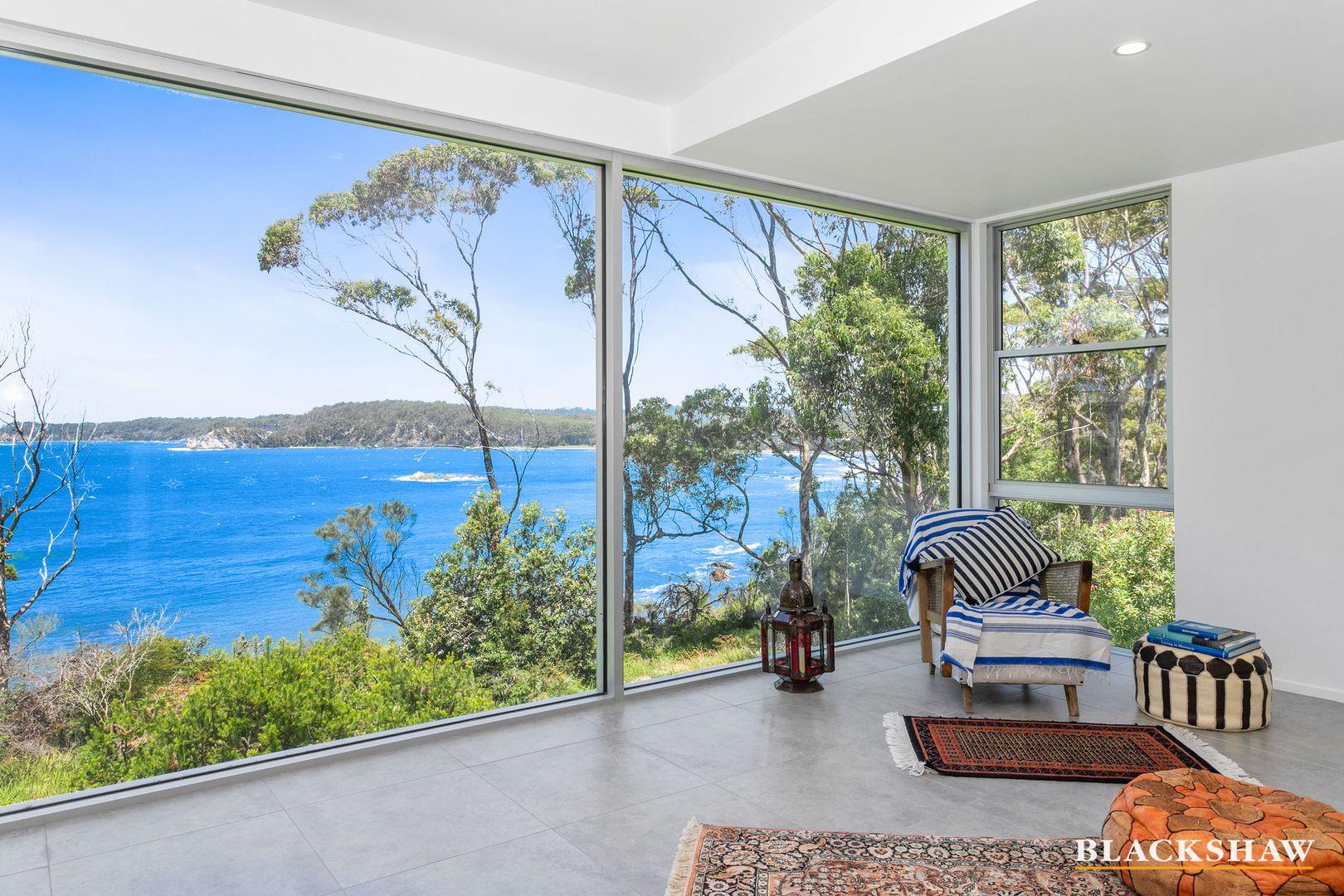 21B Barbara  Crescent, Denhams Beach NSW 2536, Image 1