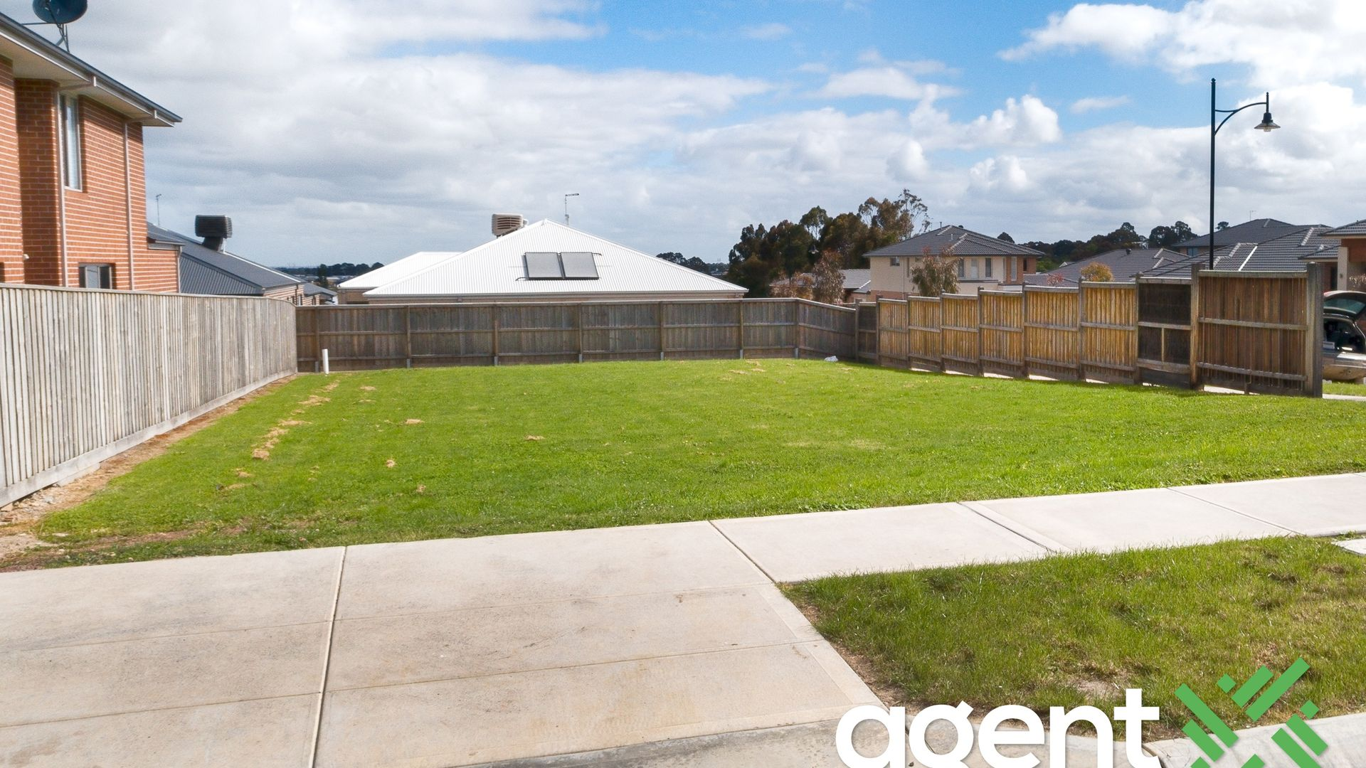 23 Bowood Street, Officer VIC 3809, Image 1