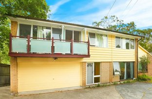 Picture of 83A Belmore Road, Peakhurst NSW 2210