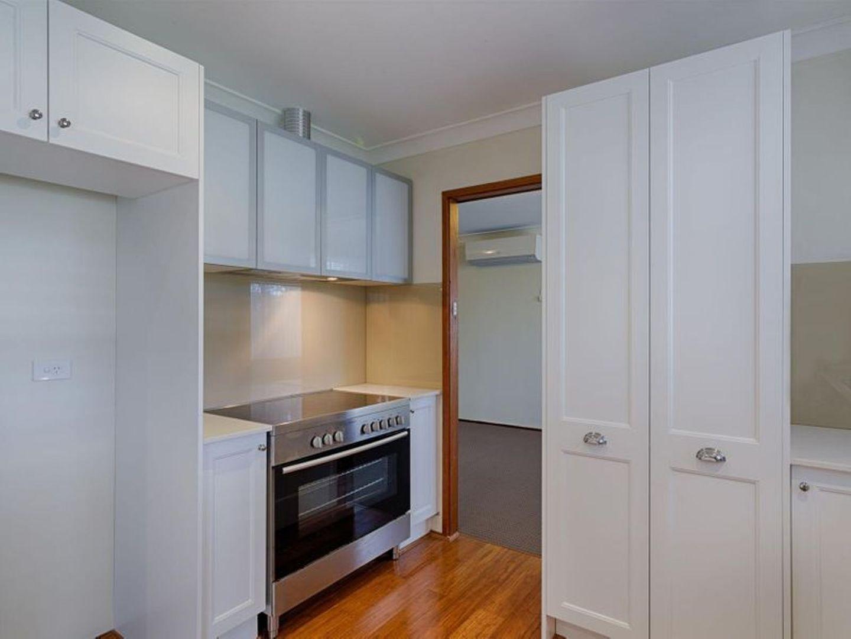 39 Schoolhouse Road, Regentville NSW 2745, Image 2