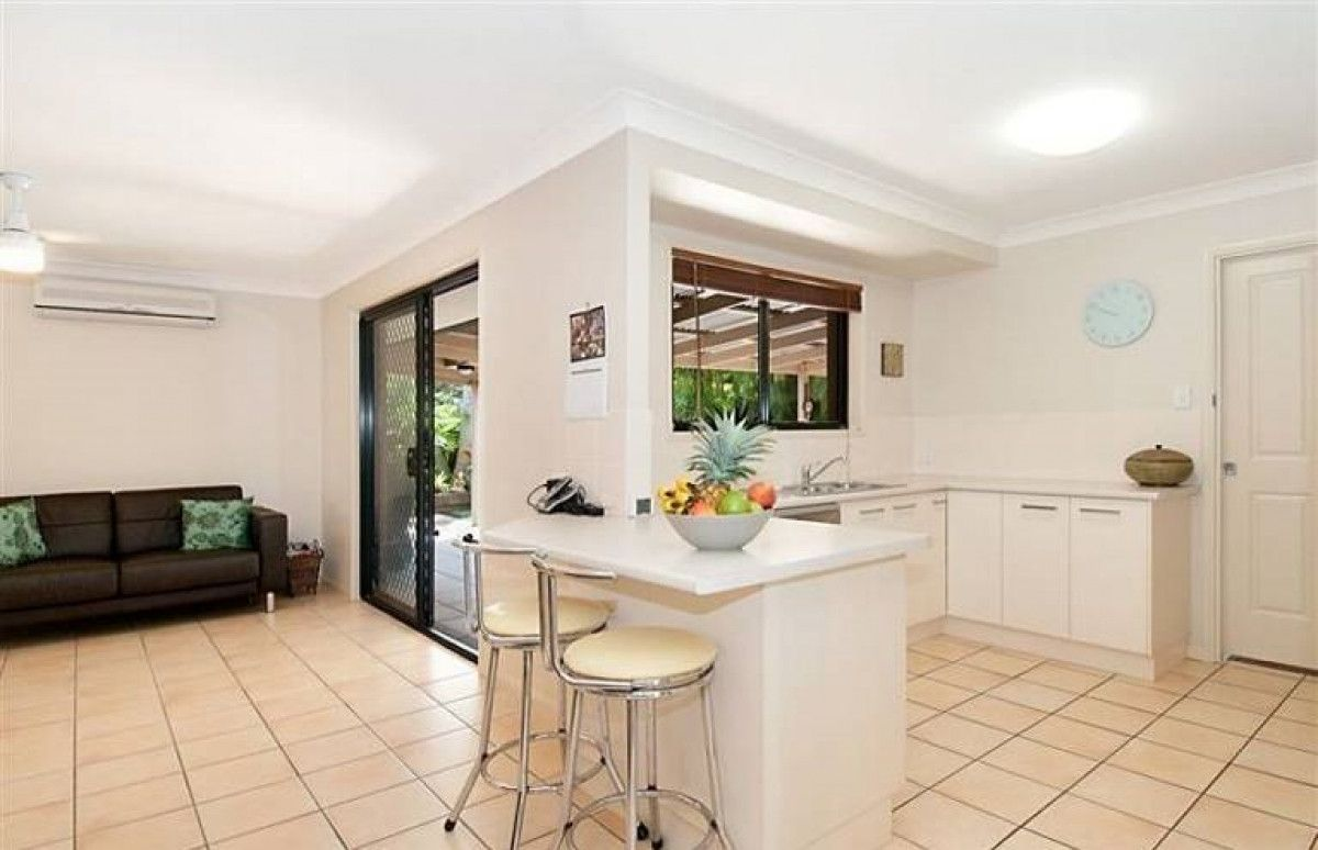 3 Avalon Street, Coolum Beach QLD 4573, Image 2