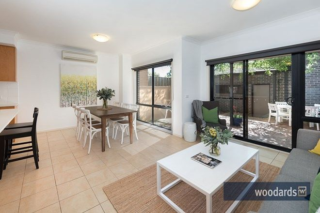 Picture of 11 Cascade Walk, MACLEOD VIC 3085