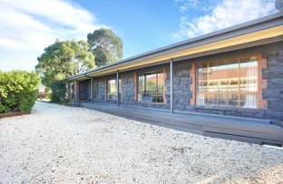 Picture of 18 Padley Street, Pearcedale VIC 3912