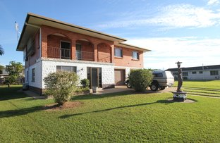 Picture of 12 Badila, Ingham QLD 4850