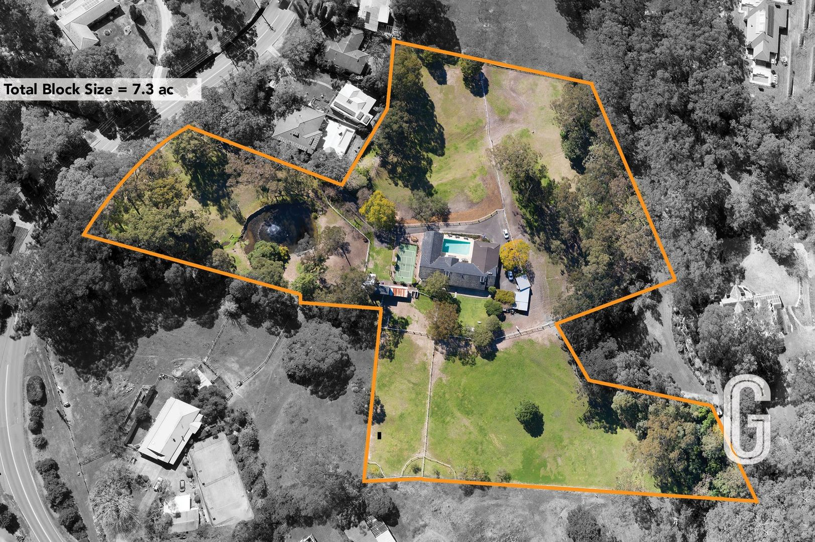 219 Wallsend Road, Cardiff Heights NSW 2285, Image 1