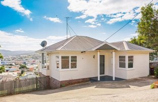 Picture of 17 First Avenue, West Moonah TAS 7009