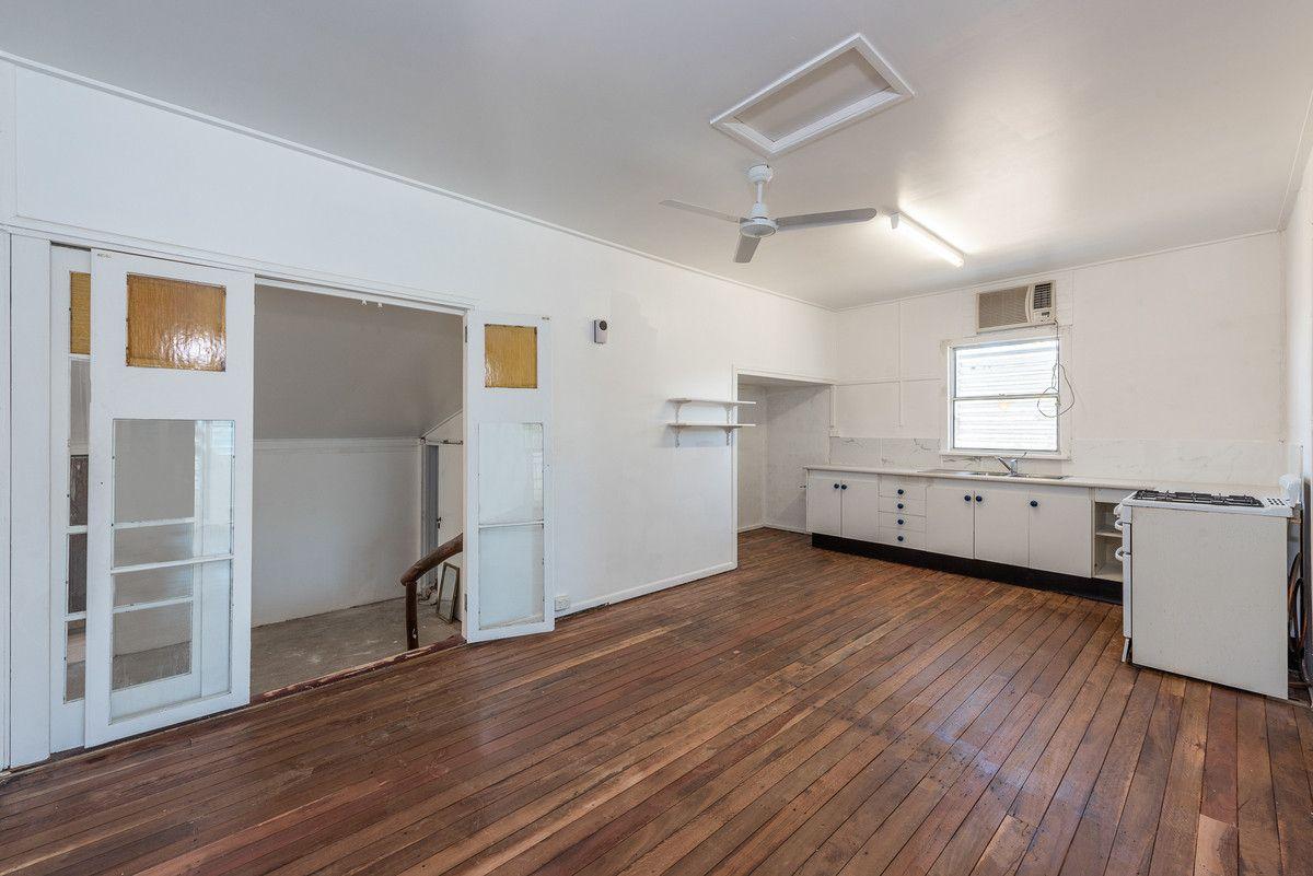 4 Joyce Street, Svensson Heights QLD 4670, Image 1
