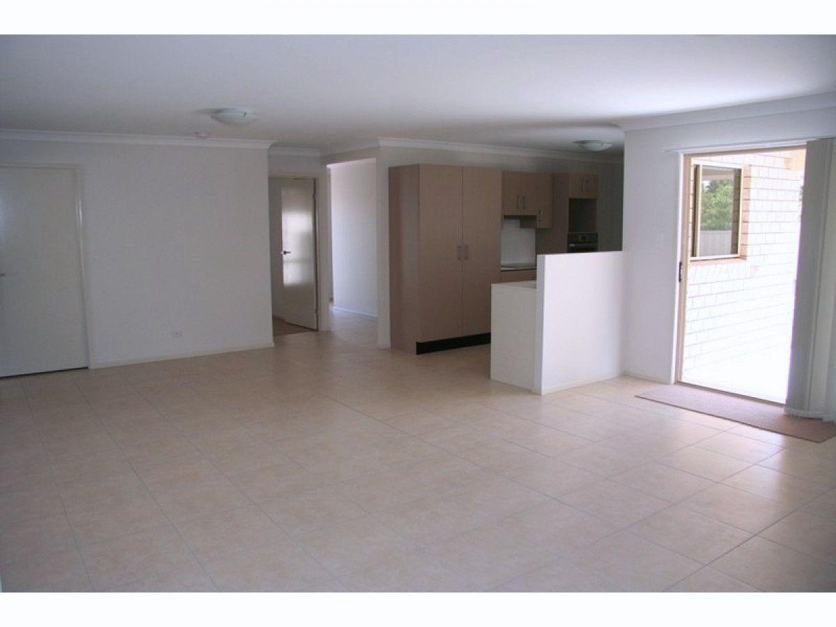1 Oleander Street, Nanango QLD 4615, Image 2