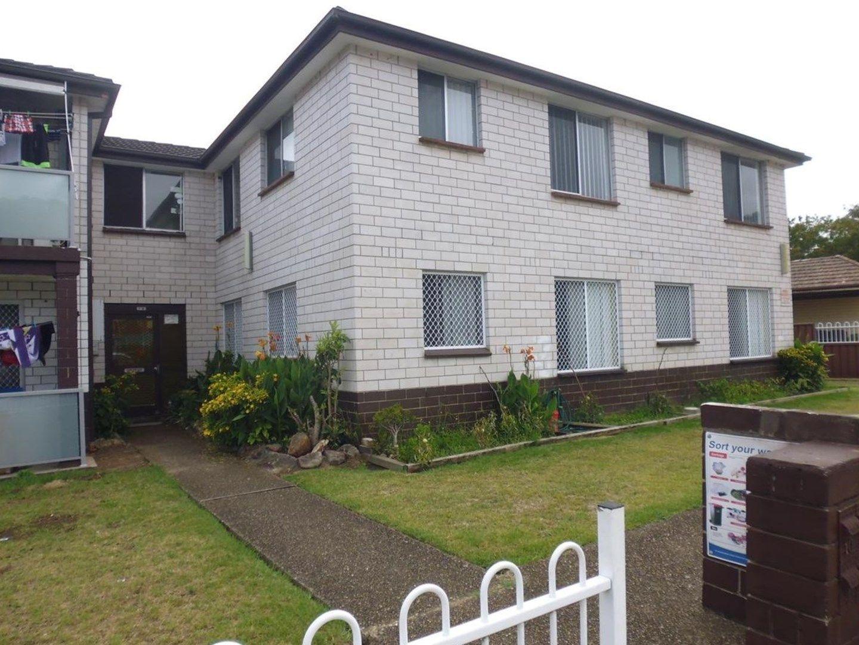 12/28-32 Wilga Street, Fairfield NSW 2165, Image 0