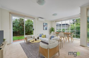 Picture of 4/39 Plummer Road, Mentone VIC 3194