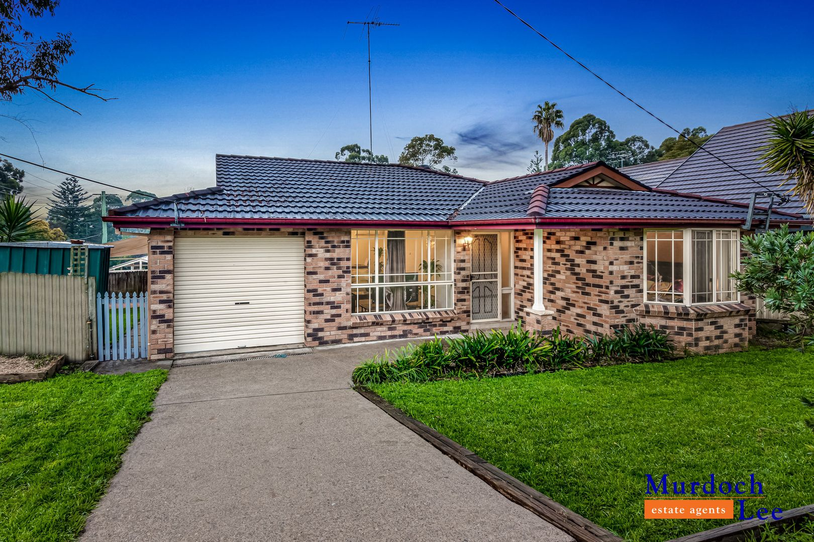 11 Carnegie Place, Castle Hill NSW 2154, Image 0