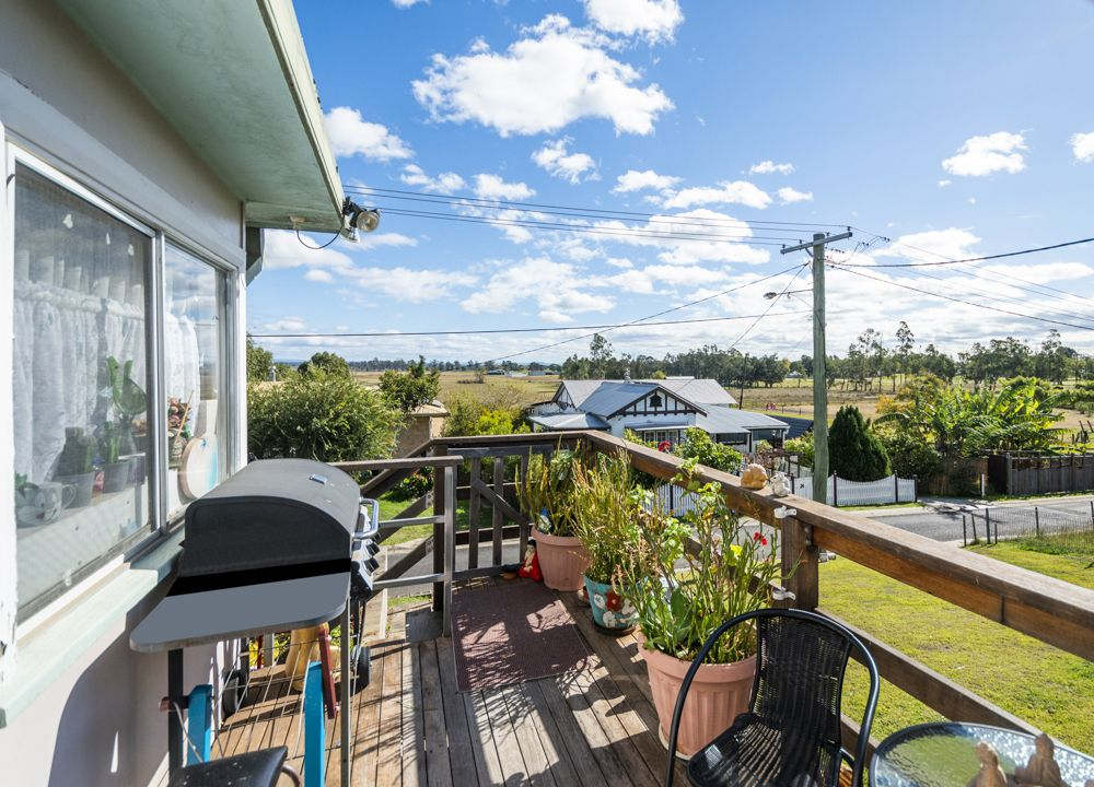 25 Archer Street, South Grafton NSW 2460, Image 1