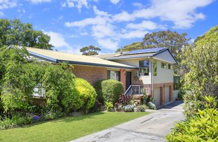 37 Joadja Street, Welby NSW 2575