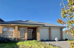 Picture of 1 Isedale Road, Braemar NSW 2575