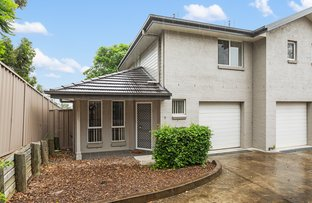 Picture of 7/21-23 Harvey Road, Rutherford NSW 2320