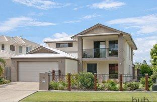 41 Riverside Tce, Windaroo QLD 4207