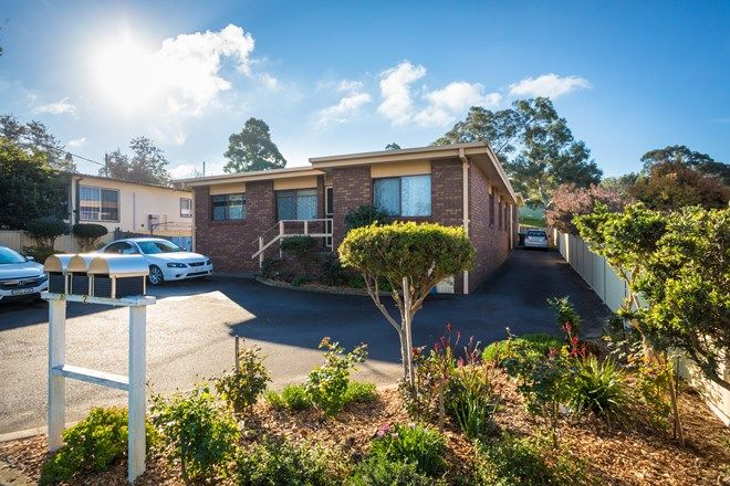 Picture of 57 Toallo Street, PAMBULA NSW 2549
