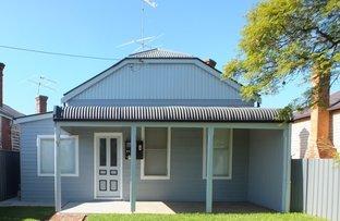65 Church Street, West Wyalong NSW 2671