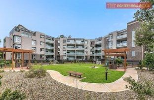 Picture of 12-20 Garnet St, Rockdale NSW 2216
