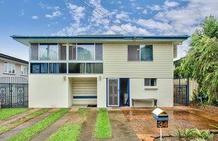 Picture of 34 Bateman Street, Strathpine QLD 4500