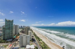 Picture of 116/114 The Esplanade, Surfers Paradise QLD 4217
