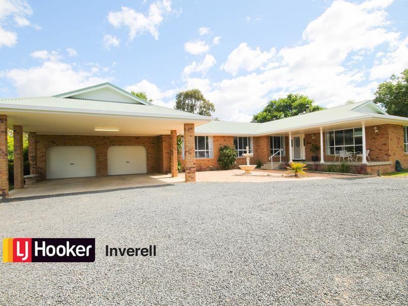 14 Vintage Close, Inverell NSW 2360, Image 0
