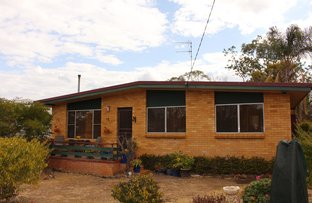 Picture of 17a Allport Stret, Pittsworth QLD 4356