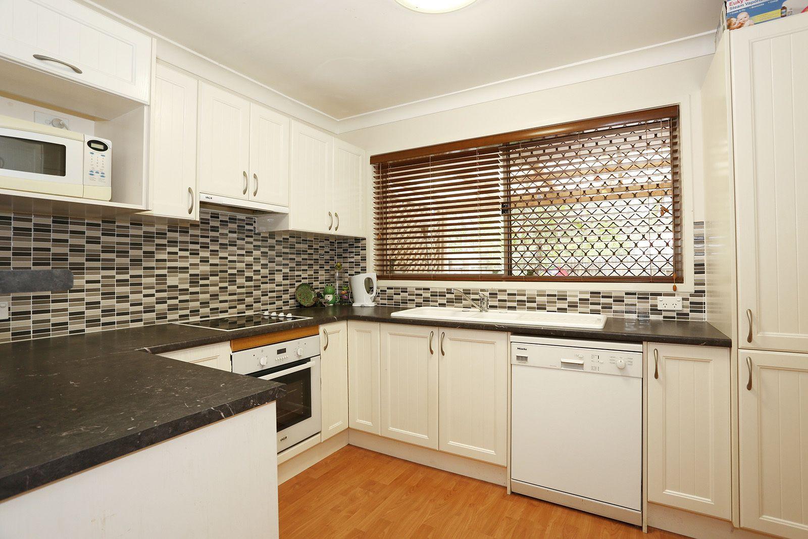 6/175 Thorneside Road, Thorneside QLD 4158, Image 1