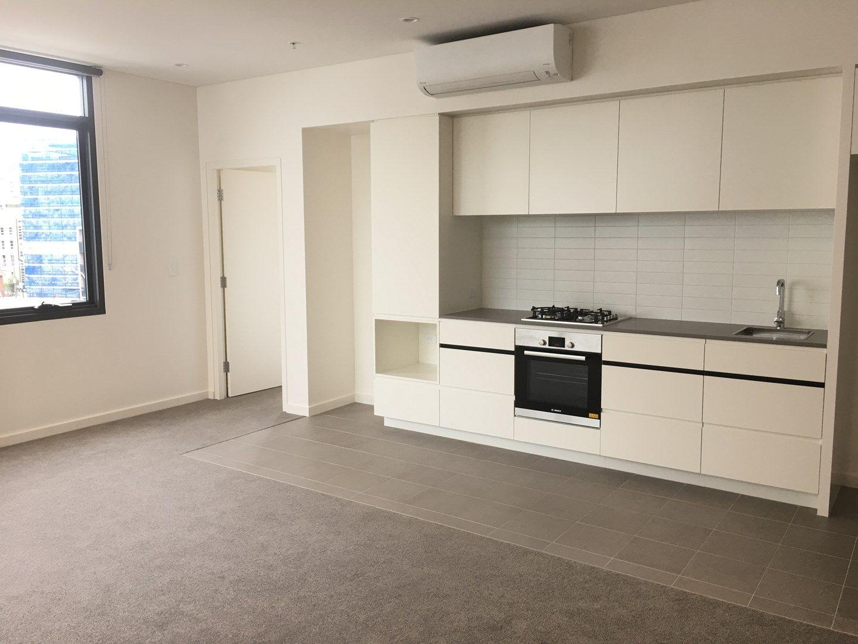 302/32 Wentworth street, Glebe NSW 2037, Image 0