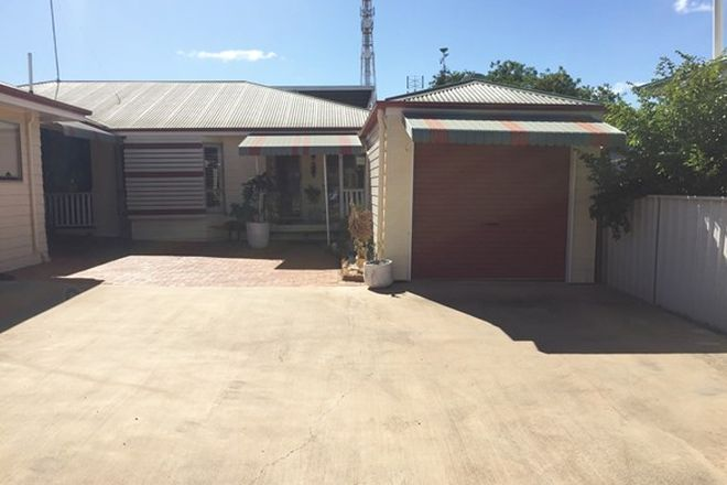 Picture of 3/5 Nolan Street, DALBY QLD 4405