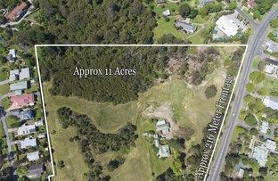 44-64 Maroondah Highway, Healesville VIC 3777
