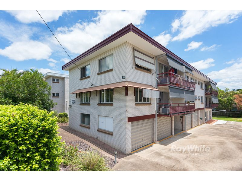 7/39 Grays Road, Gaythorne QLD 4051, Image 0