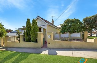 Picture of 36 Ninth Avenue, Maylands WA 6051