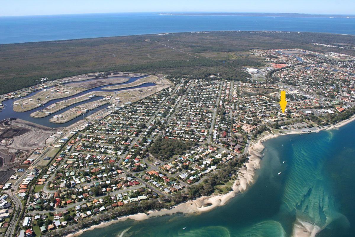 3/3 Thornely Close, Bellara QLD 4507, Image 2