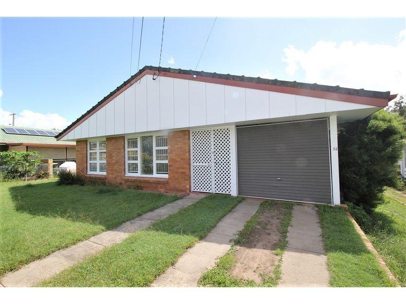 52 Meynell Street, Salisbury QLD 4107, Image 0