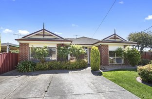 Picture of 21 Wirraway Crescent, Norlane VIC 3214