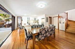 67c Bignell Street, Illawong NSW 2234