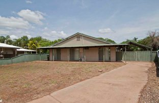 Picture of 10 Plum Court, Kununurra WA 6743