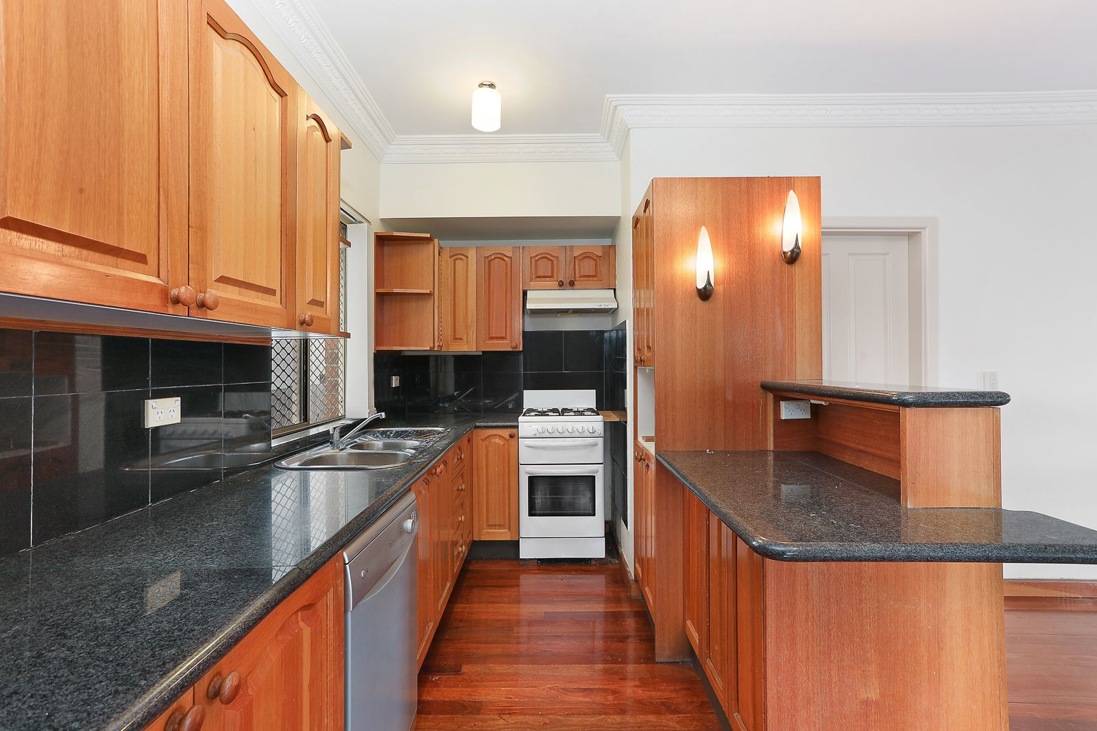 66 Kennedy Street, Kingsford NSW 2032, Image 1