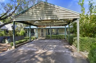 Picture of 4A Monbulk Road, Mount Evelyn VIC 3796