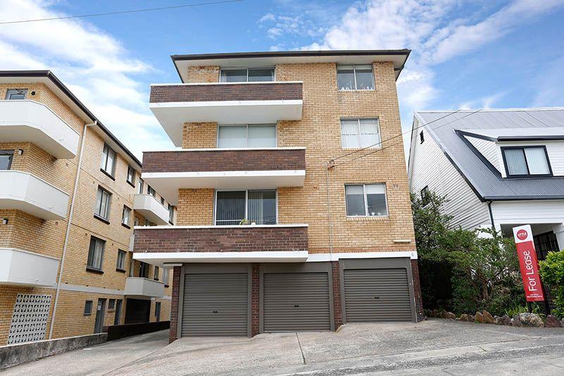 8/6 Marne Street, Vaucluse NSW 2030, Image 0
